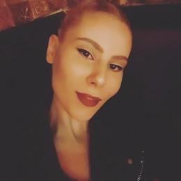 Антоанет Танева