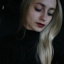 Мила Новакова