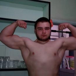 Живодар Кънев