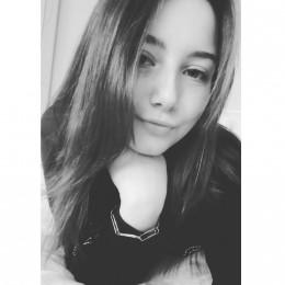 Инна Найденова