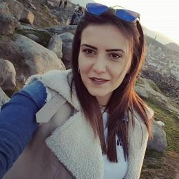 Atanaska Yaneva