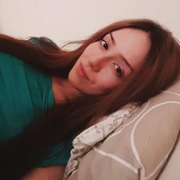 Nelly Hristova