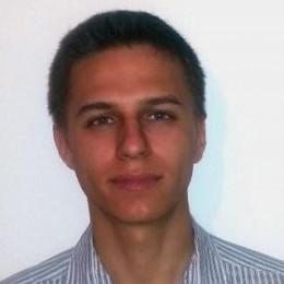 Станислав Божанов