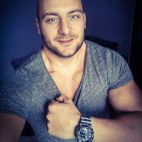 Filip Valeriev