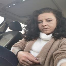 Диана Атанасова
