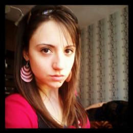 Stella Coleva