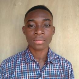 Emmanuel Ayo