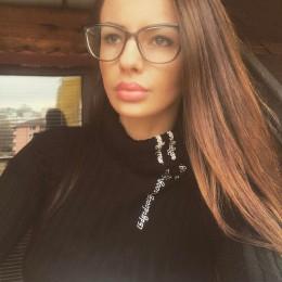 Любка Илиева