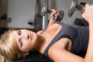 Стрес, релаксация и мотивация