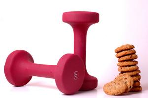 Калориен баланс и калориен оптимум