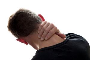 Petel. Bg новини пробив в медицината: има връзка между стреса и.