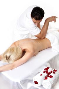 Научете повече за масажните процедури