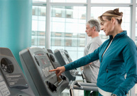 Фитнес и електронните уреди  - може ли да им се вярва?