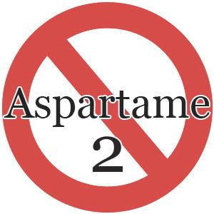 Аспартам - наистина ли е канцерогенен? (2 от 2)