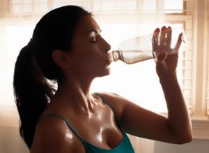 Енергийни напитки - умеем ли да ги използваме