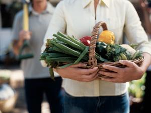 Здравословна храна - разпознаваме ли я?