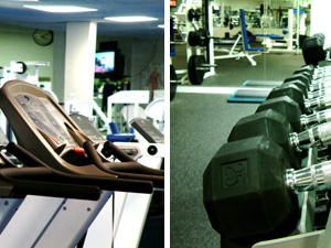 Аеробна и анаеробна тренировка – открийте разликите