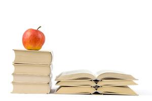 Фитнес и правилно хранене за учениците първа смяна