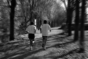 10 топ въпроса за тичането