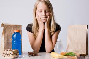 Фитнес и здравословно хранене за учениците втора смяна