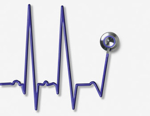 Целева зона на сърдечен ритъм