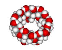 Циклодекстрини