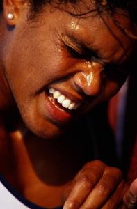 Азотните буустъри - странични ефекти
