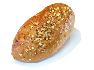 Ръж, ръжен хляб и ръжени ядки