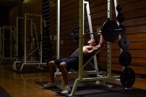 Тренировъчни методи за начинаещи и средно-напреднали фитнес любители