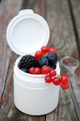Натурални или синтетични витамини