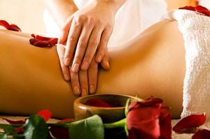 Юмейхо масаж