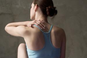 Ставно-мускулни травми и контузии