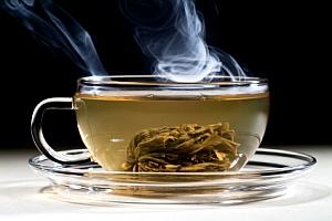 Лечебните чайове