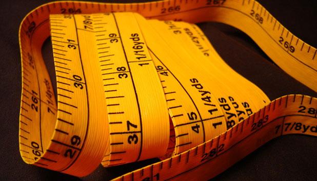 Система за редукция на тегло към Ултимативна диета 2.0