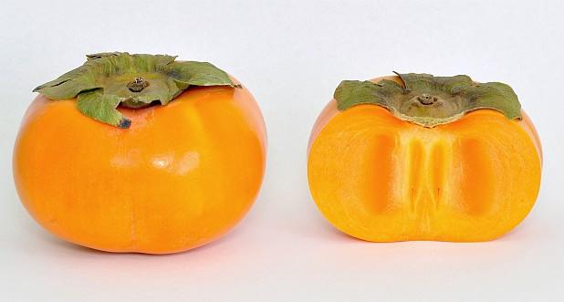 Райска ябълка (Persimmon)