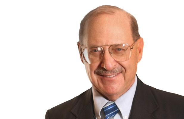 Джоел Уолък (Joel D. Wallach)