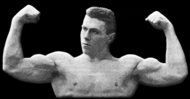 Георг Хакеншмидт