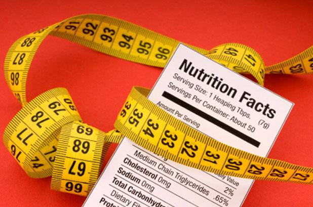 Инсулинов индекс