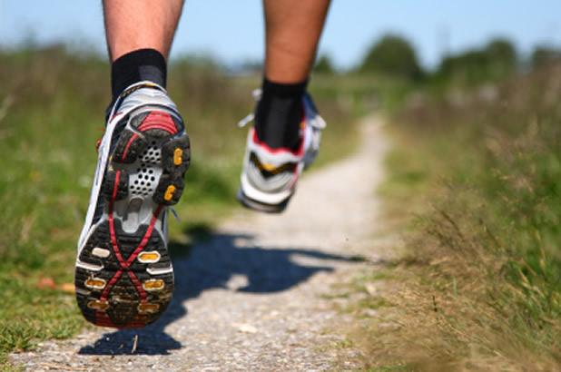 Специални бегови упражнения
