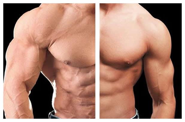 Митове в бодибилдинга: хормон на растежа (II част)