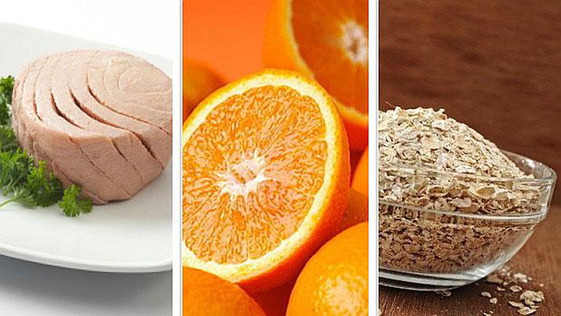 3 храни, които да включите в менюто си (IV част)