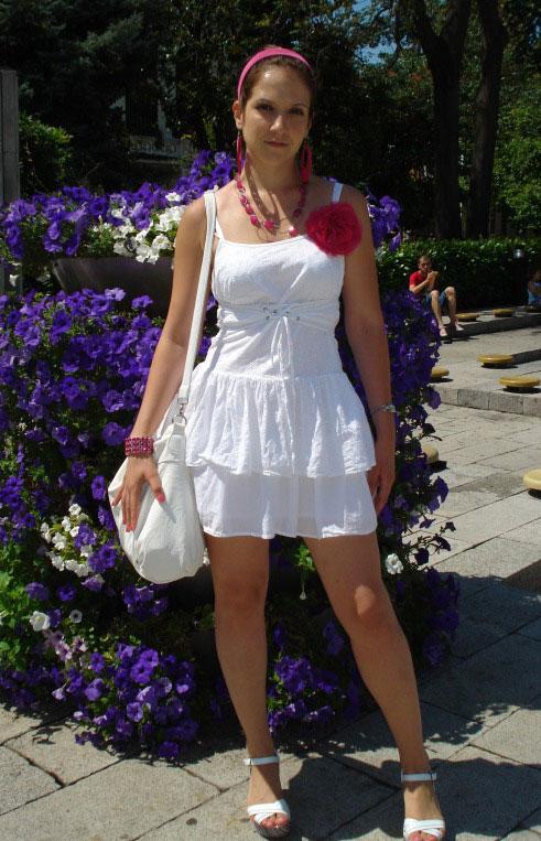 Интервю с Наталия Николова
