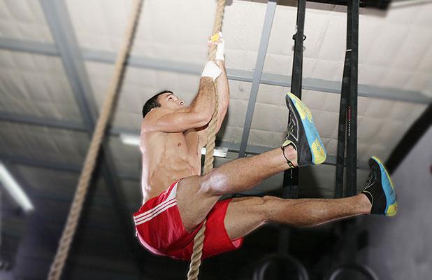 10 грешки, които ви отдалечават от фитнес целите