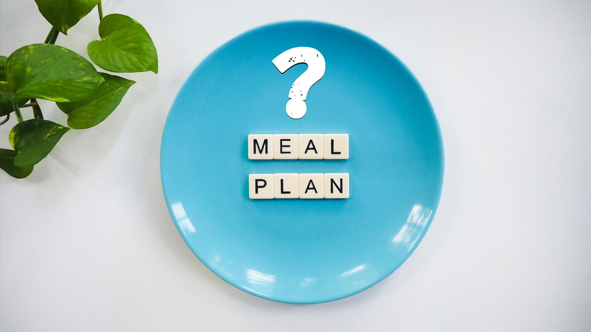 best_diet