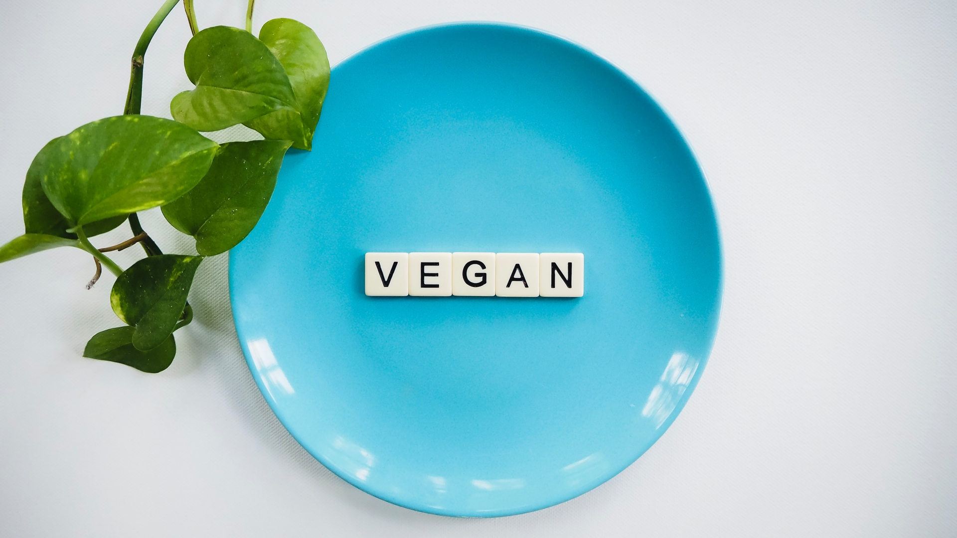 vegan_diet