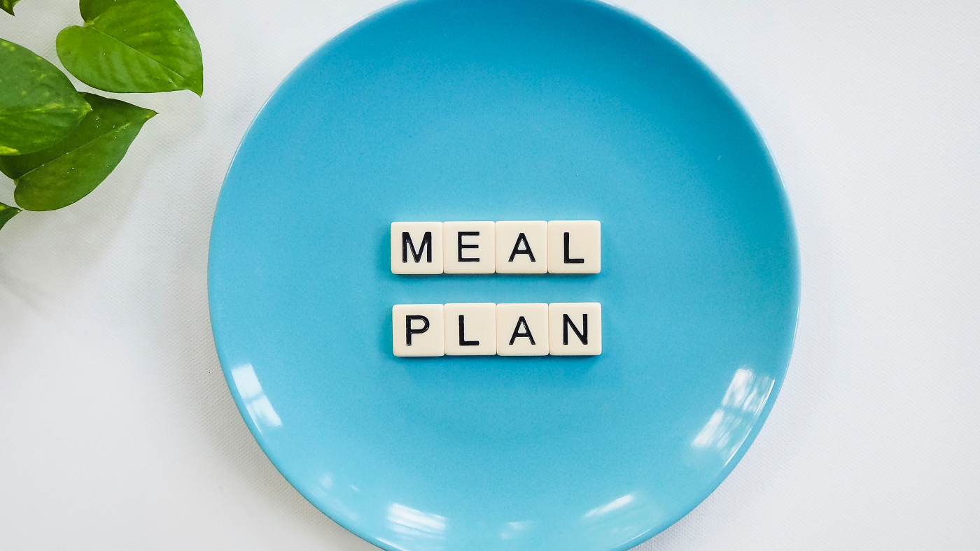 best_meal_plan