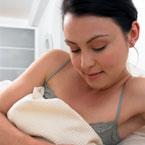 Хормонален контрол ли е контролът върху забременяването?