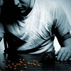 Хранителни добавки - щит срещу умората