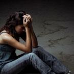 Умората - как да й противодействаме?