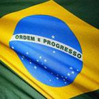 В света на екзотичната кухня на Бразилия